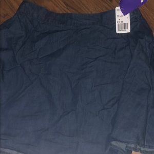 Skirt from Forever 21 size M